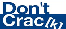 DontCrack