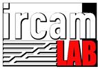 IRCAM Lab